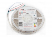 Лента ЭРА LS5050-30LED-IP65-RGB-eco-5m (50)