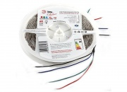 Лента ЭРА LS5050-60LED-IP65-RGB-eco-3m (80)