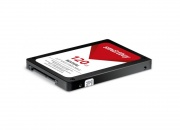 "Жесткий диск SSD SmartBuy 2,5"" 120GB Revival SATA-III 7mm PS3110 TLC"